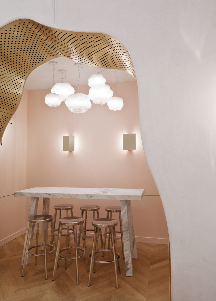 noglu-restaurant-paris-mathieu-lehanneur-8.jpg