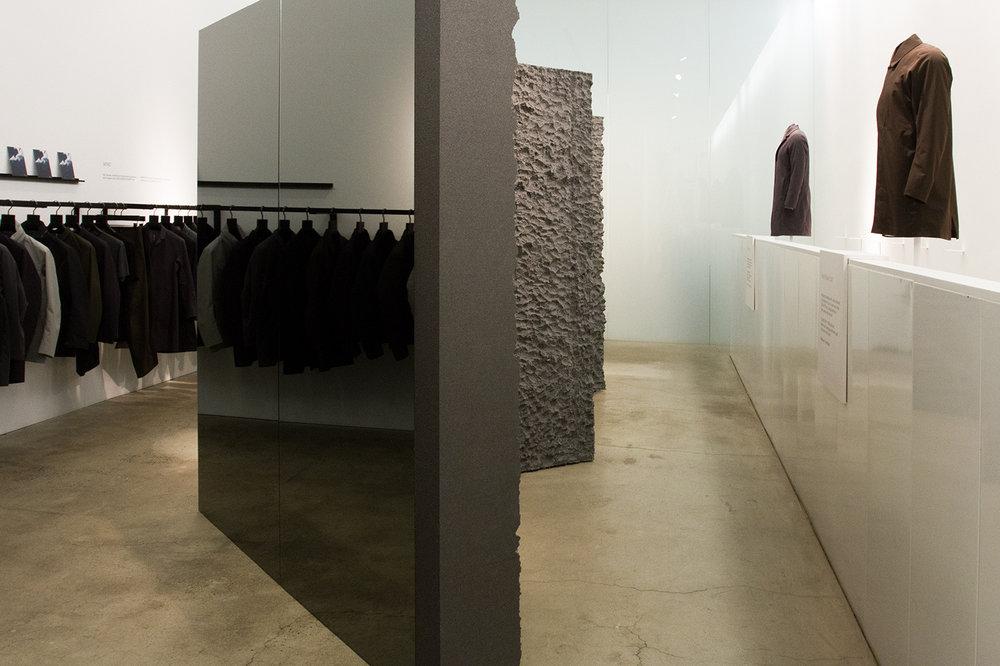 arcteryx-veilance-snarkitecture-concept-store-interview-6.jpg