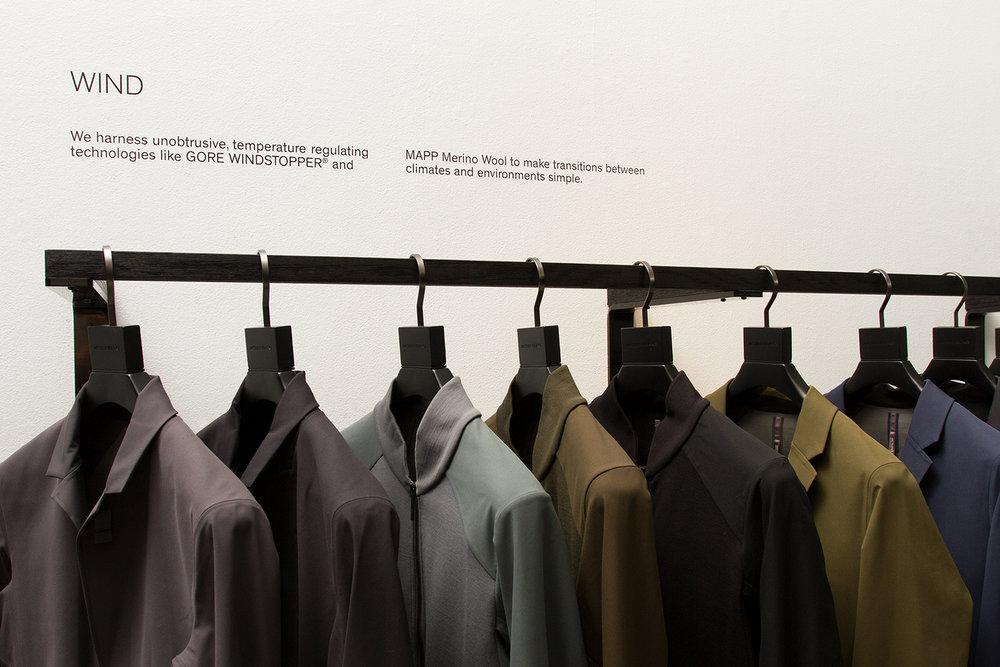 arcteryx-veilance-snarkitecture-concept-store-interview-3.jpg