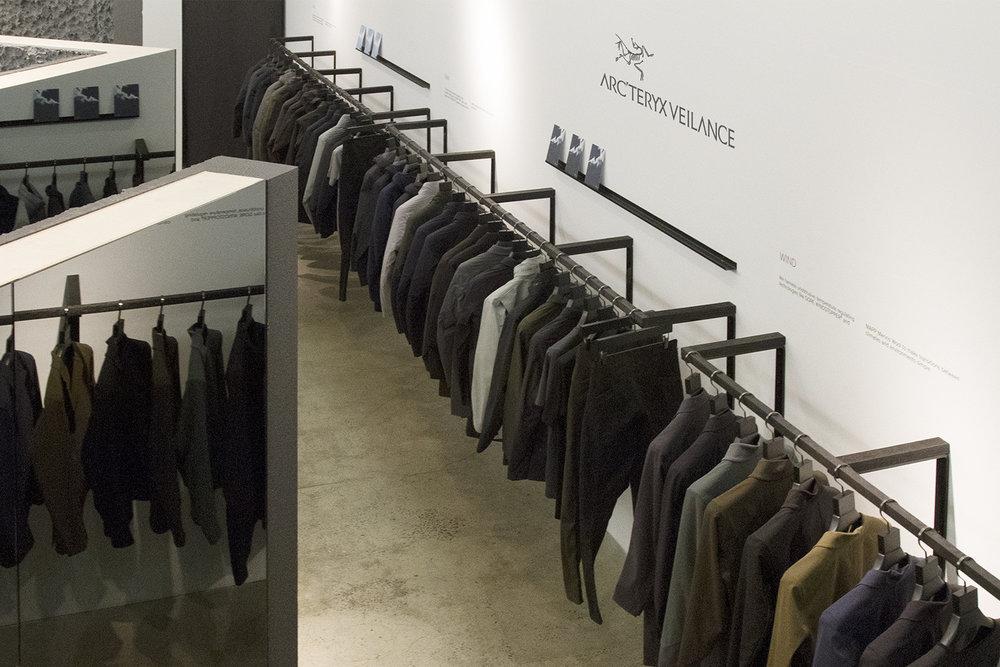 arcteryx-veilance-snarkitecture-concept-store-interview-2.jpg