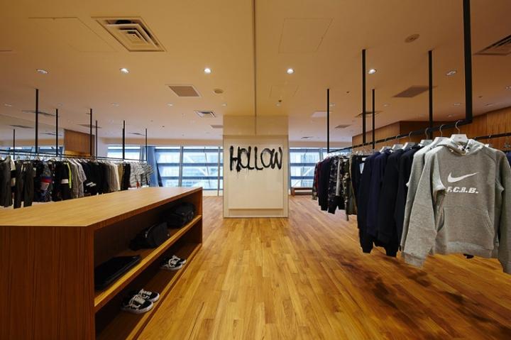 Soph.-store-by-Nobuo-Araki-Tokyo-Japan04.jpg
