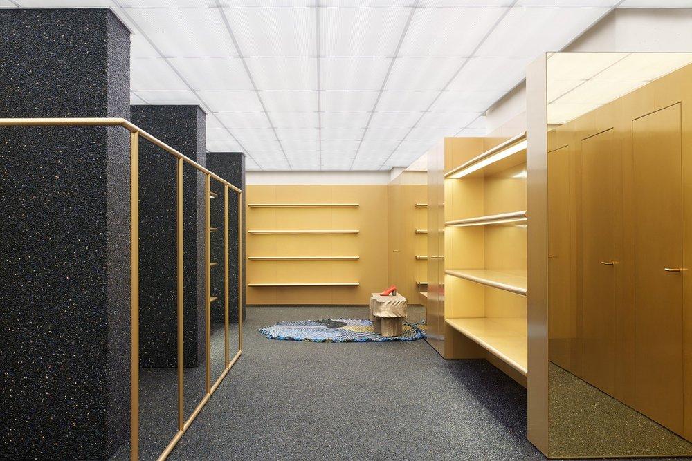 Acne-New-Store-5-1200x800.jpg