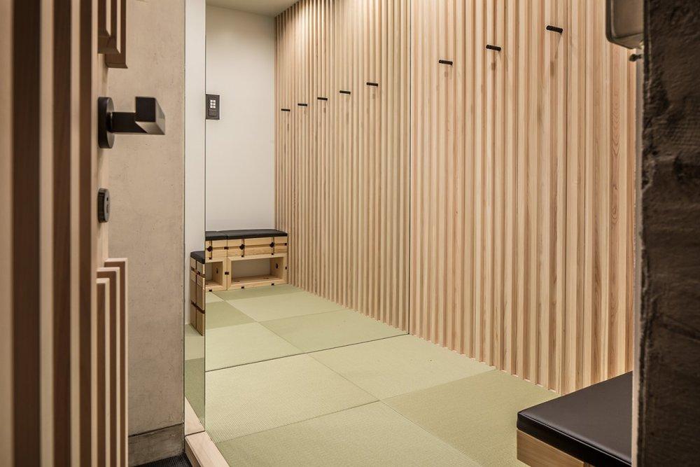 nikelab-ma5-store-tokyo-08-1200x800.jpg