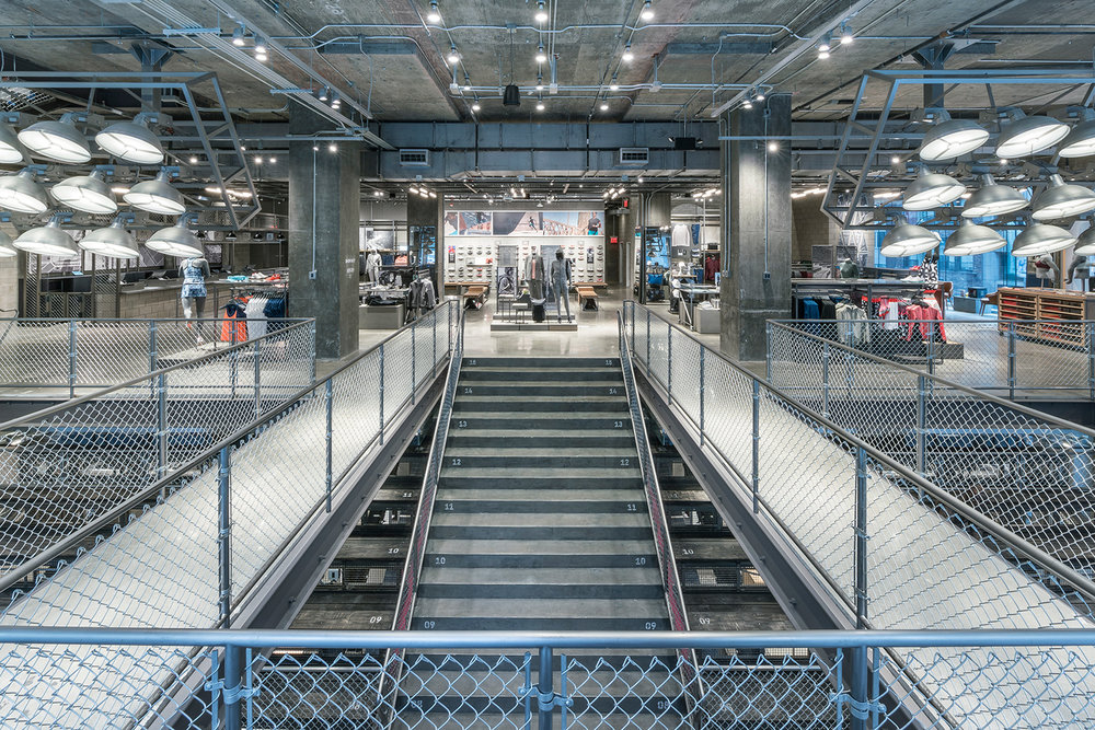 adidas-nyc-flagship-store-inside-look-06.jpg
