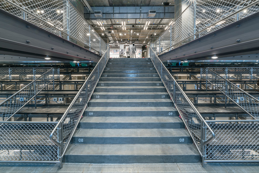 adidas-nyc-flagship-store-inside-look-07.jpg