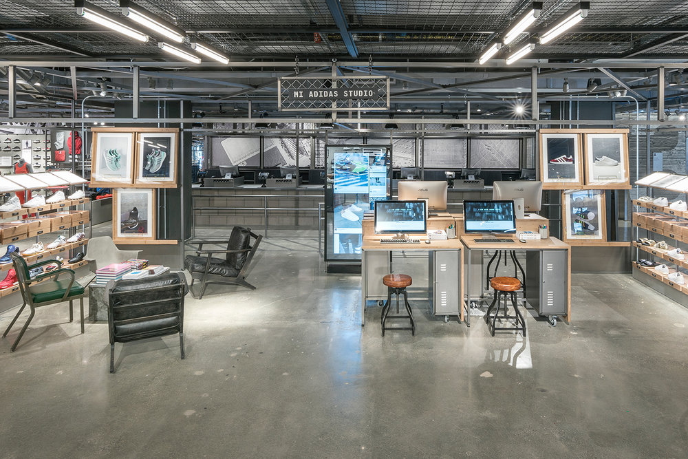 adidas-nyc-flagship-store-inside-look-03.jpg
