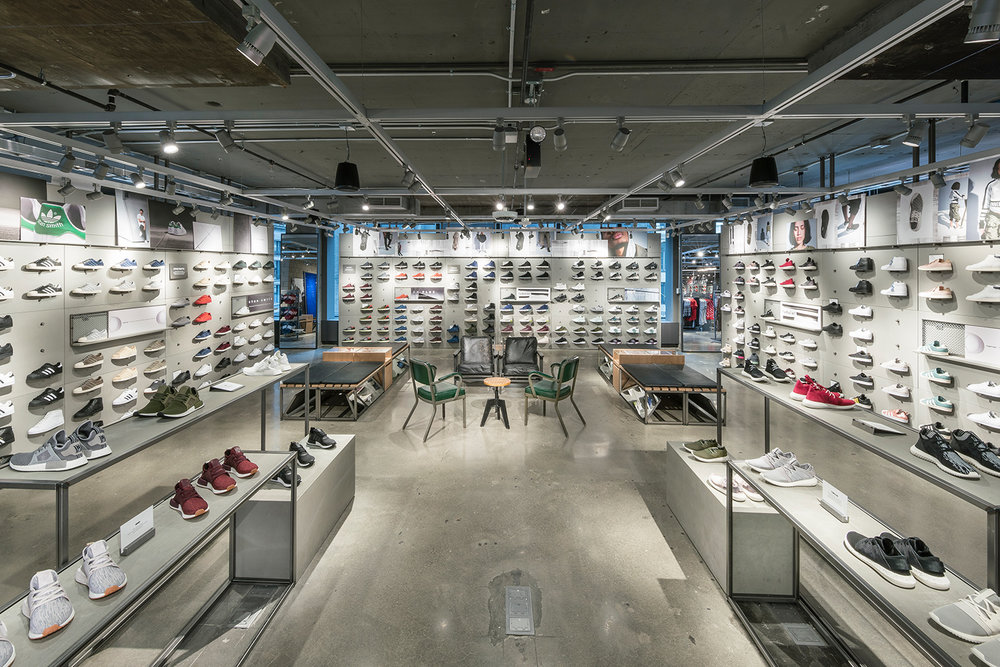 adidas-nyc-flagship-store-inside-look-04.jpg