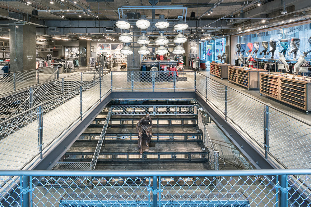 adidas-nyc-flagship-store-inside-look-05.jpg