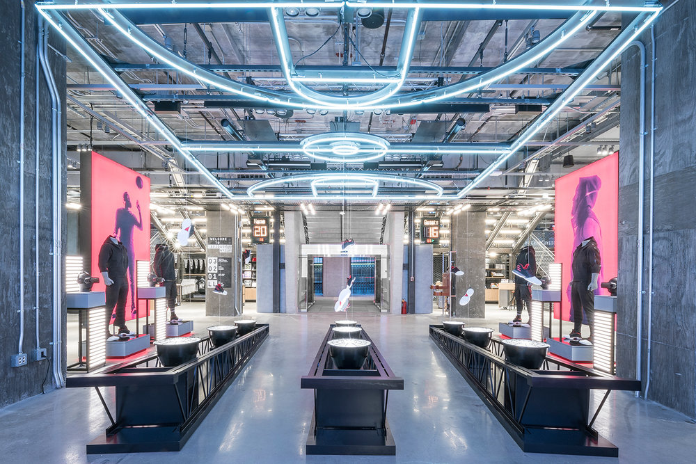 adidas-nyc-flagship-store-inside-look-08.jpg