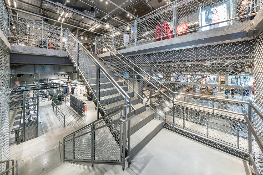 adidas-nyc-flagship-store-inside-look-13.jpg
