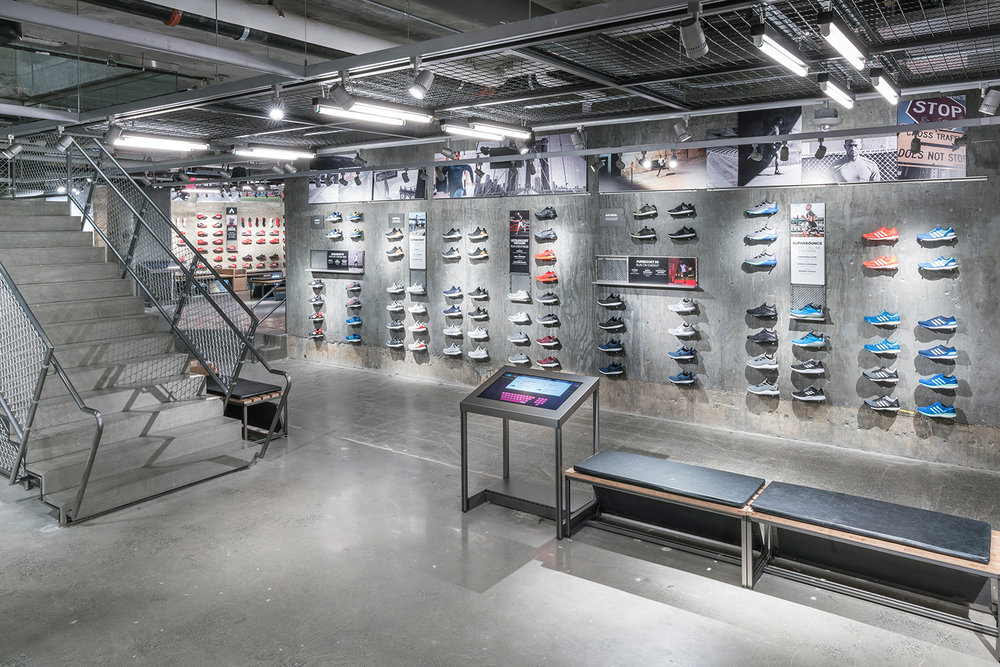 adidas-nyc-flagship-store-inside-look-09.jpg