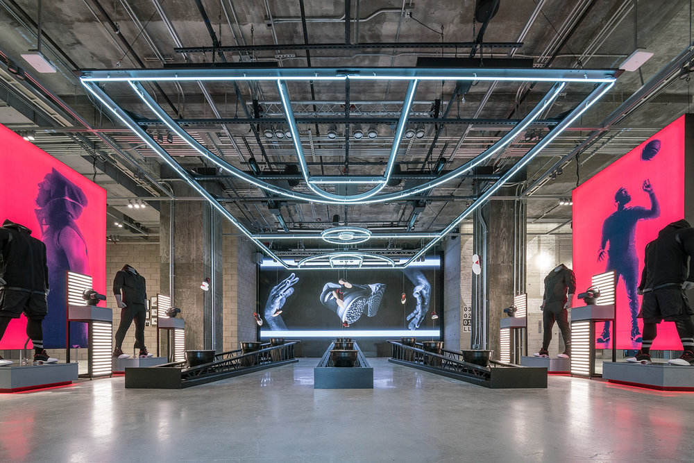 adidas-nyc-flagship-store-inside-look-16.jpg