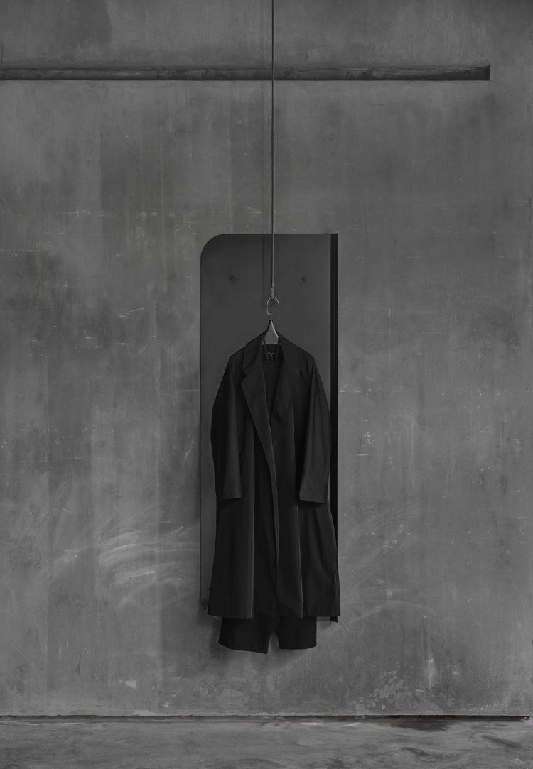 heike-fashion-concept-store-hangzhou-8.jpg