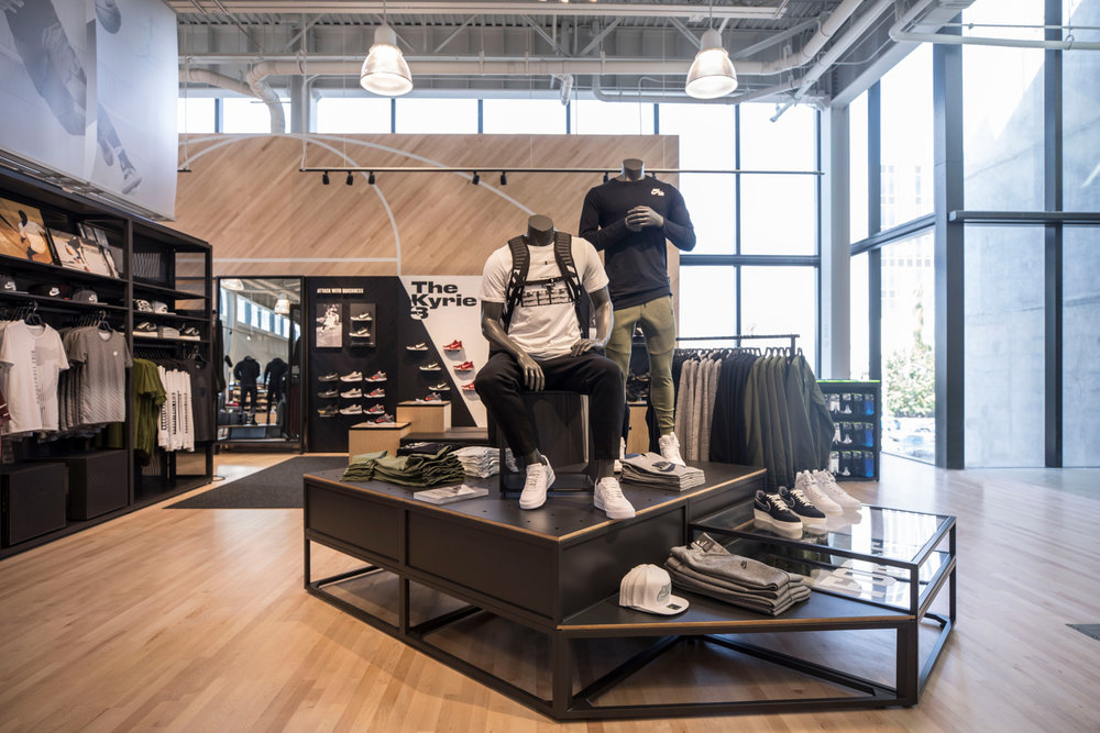 first-look-nike-miami-location-2.jpg
