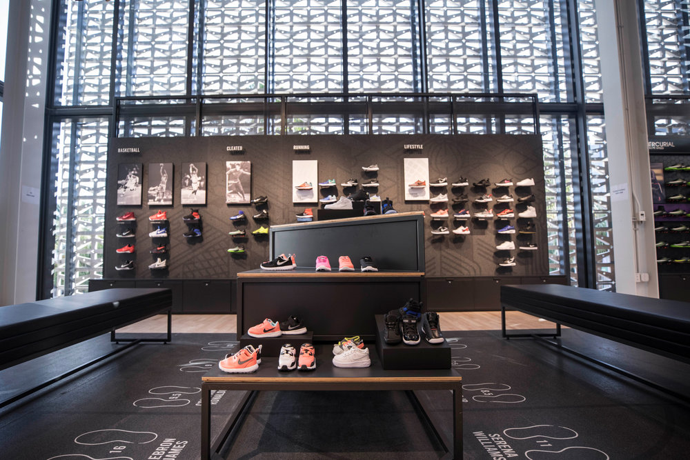 first-look-nike-miami-location-5.jpg