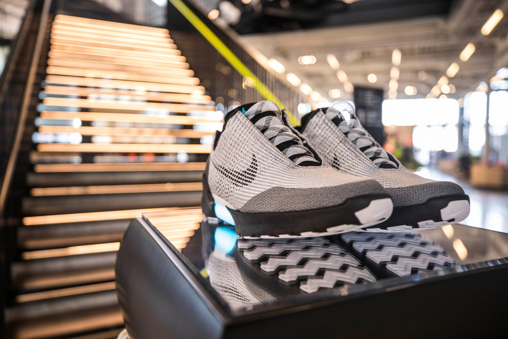 first-look-nike-miami-location-8.jpg