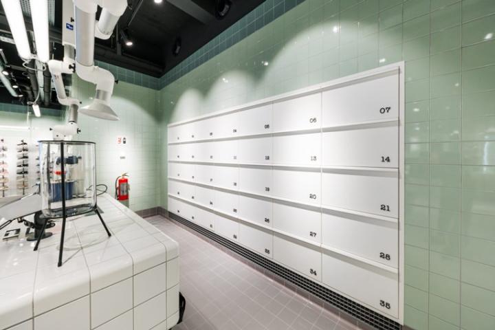 Solebox-store-Amsterdam-Netherlands-04.jpg