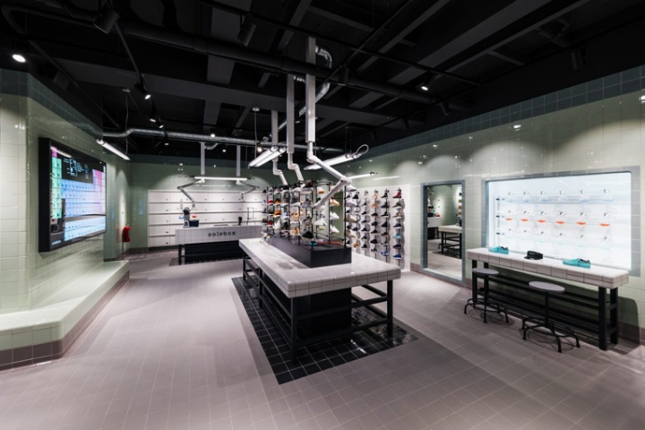 Solebox-store-Amsterdam-Netherlands.jpg