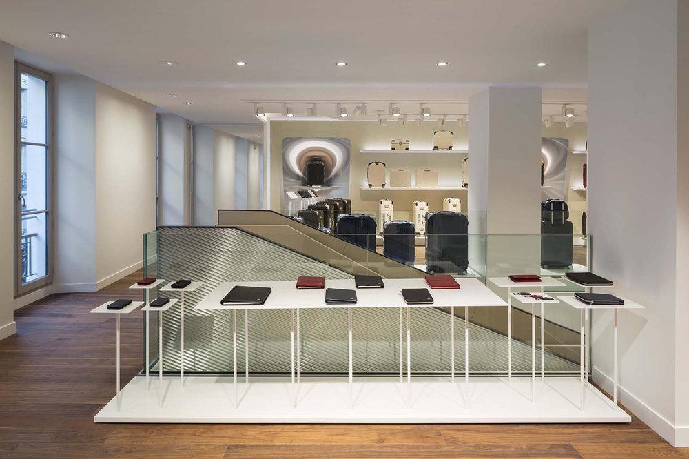 rimowa-paris-flagship-store-1.jpg