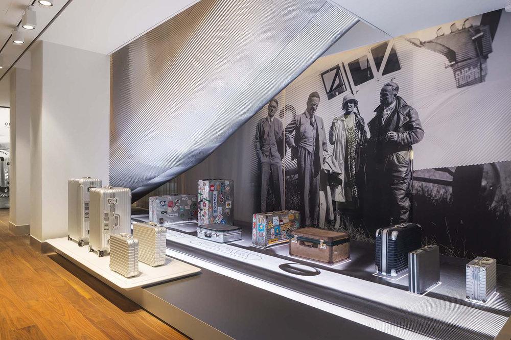 rimowa-paris-flagship-store-4.jpg