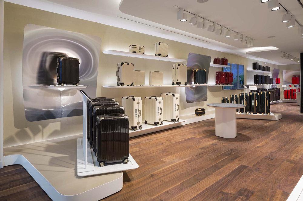 rimowa-paris-flagship-store-5.jpg