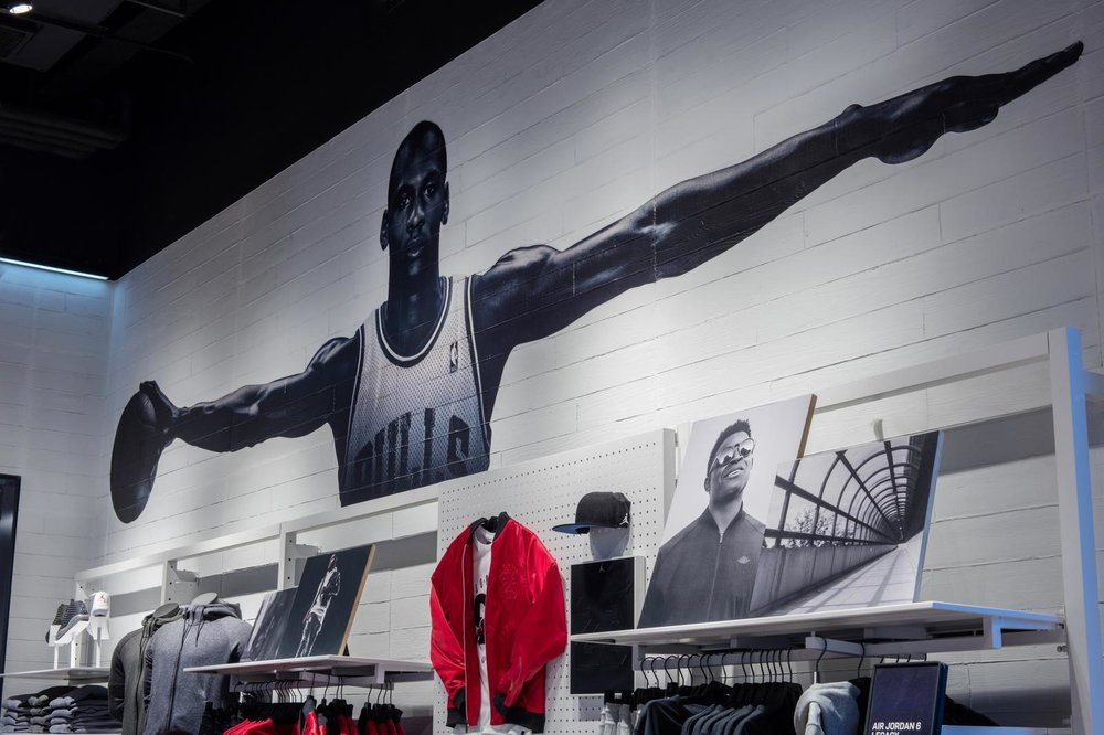 Nike_Jordan_Basketball_Experience_Beijing_41_native_1600.jpg
