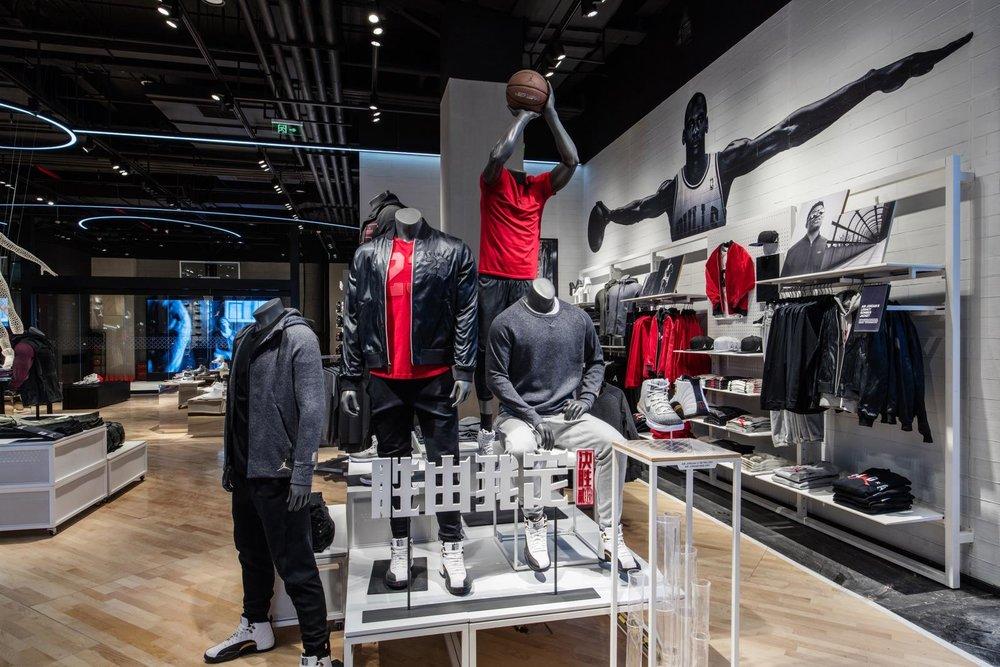 Nike_Jordan_Basketball_Experience_Beijing_37_native_1600.jpg