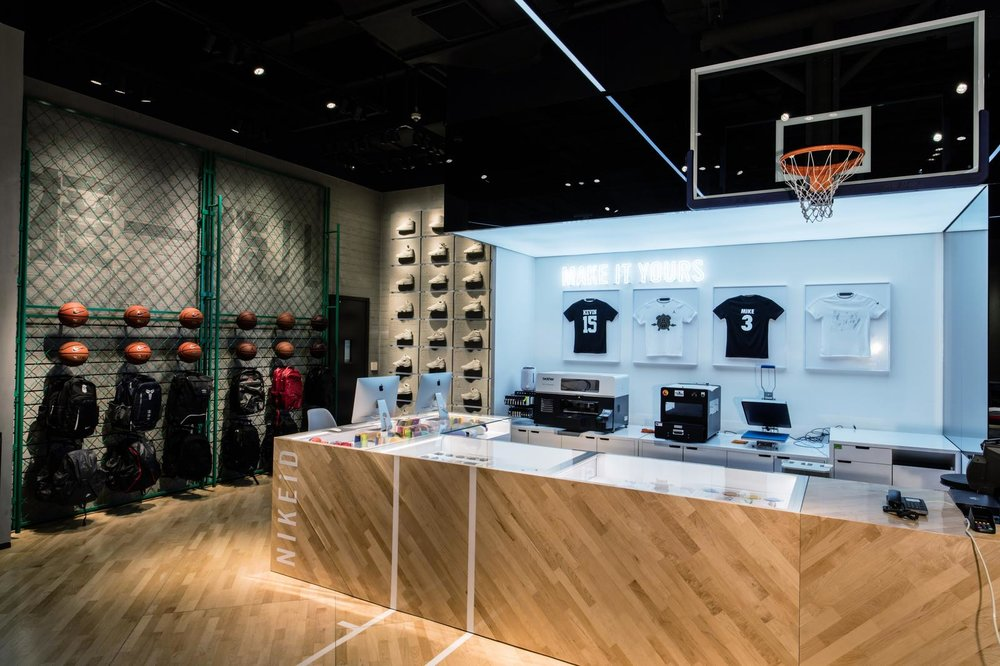 Nike_Jordan_Basketball_Experience_Beijing_45_native_1600.jpg