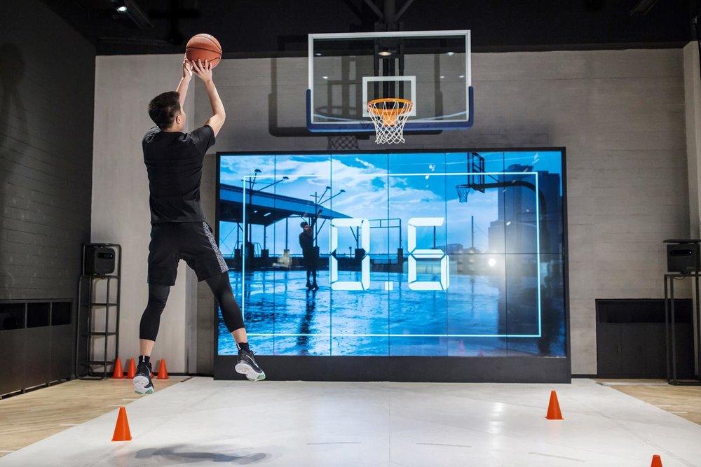 Nike_Jordan_Basketball_Experience_Beijing_29_native_1600.jpg