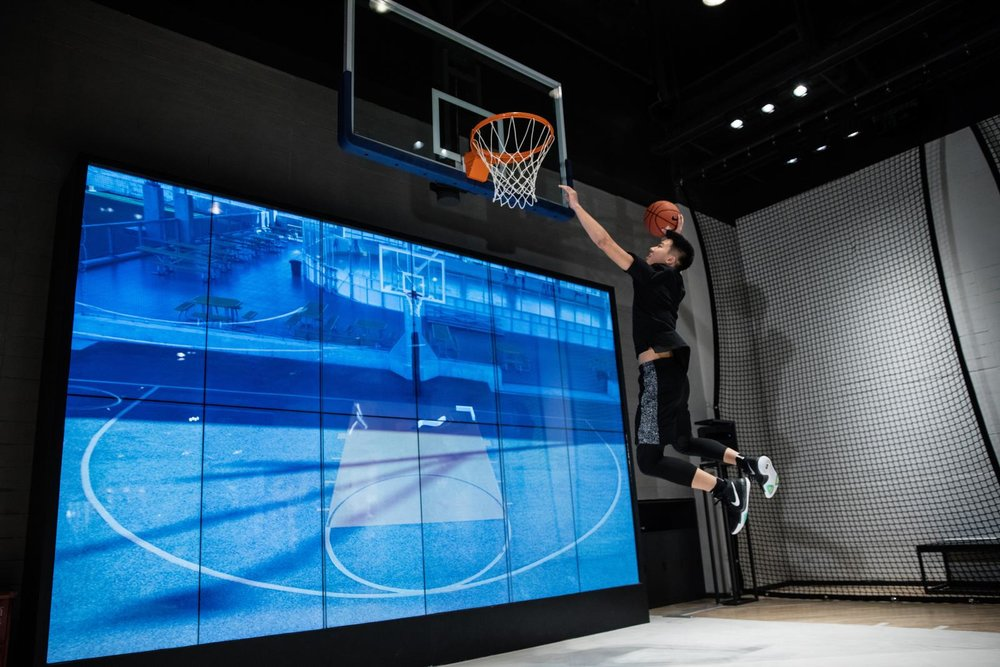 Nike_Jordan_Basketball_Experience_Beijing_22_native_1600.jpg