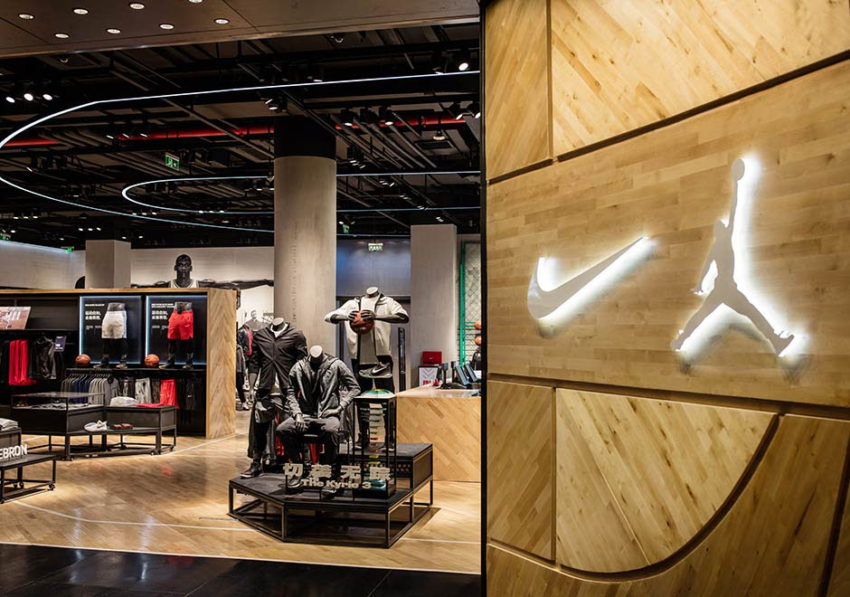 nike-jordan-beijing-china-basketball-store-01.jpg