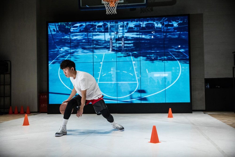 Nike_Jordan_Basketball_Experience_Beijing_23_native_1600.jpg