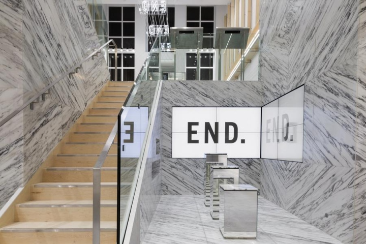 END-fashion-store-by-Brinkworth-Glasgow-UK.jpg