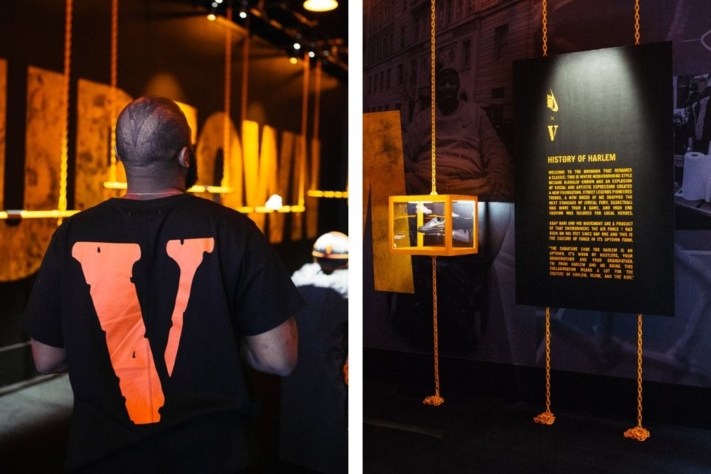 Nike-Air-Force-1-Vlone-Harlem-Pop-Up-Asap-Bari-07-1200x800.jpg