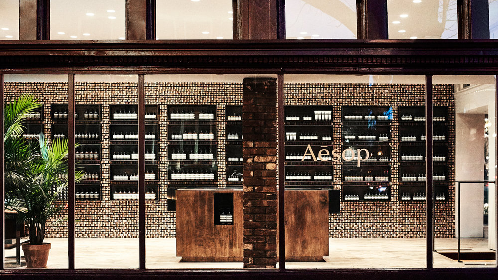 aesop-georgetown-tacklebox-architecture-interiors-washington-dc-usa_dezeen_hero.jpg