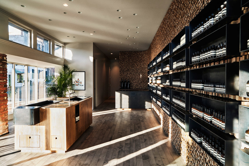 aesop-georgetown-tacklebox-architecture-interiors-washington-dc-usa_dezeen_2364_col_4.jpg