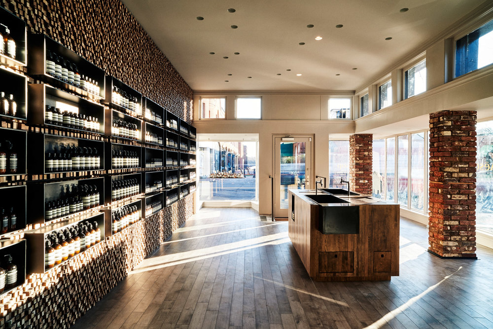 aesop-georgetown-tacklebox-architecture-interiors-washington-dc-usa_dezeen_2364_col_3.jpg