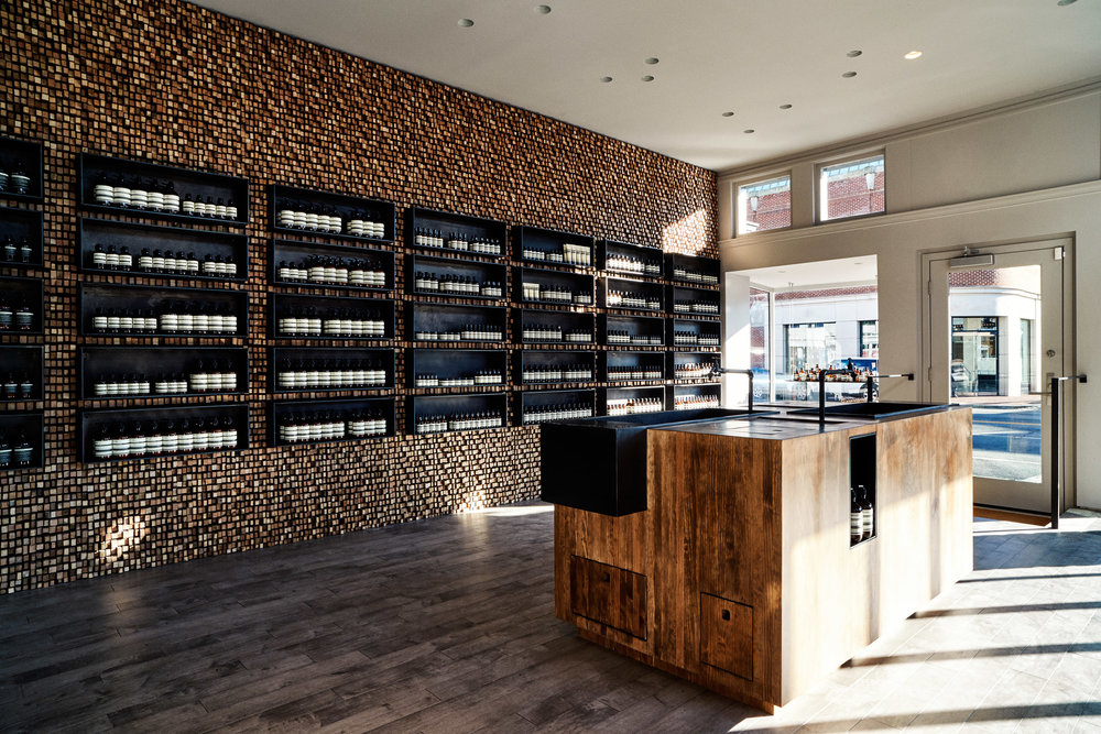 aesop-georgetown-tacklebox-architecture-interiors-washington-dc-usa_dezeen_2364_col_5.jpg