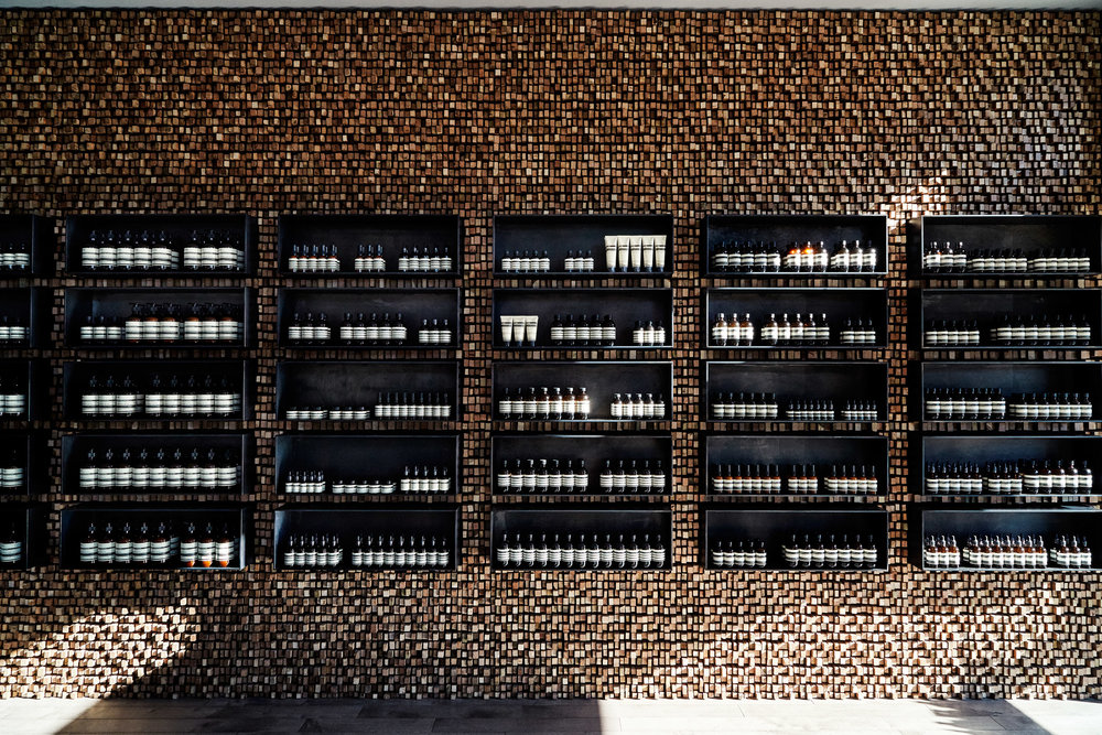 aesop-georgetown-tacklebox-architecture-interiors-washington-dc-usa_dezeen_2364_col_6.jpg