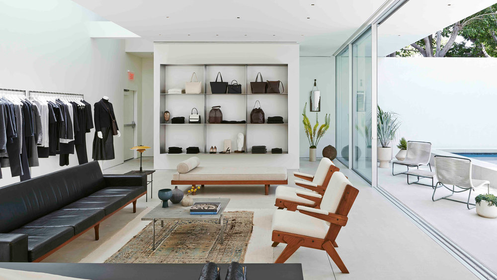 row-showroom_los-angeles_stores-interiors-fashion_dezeen_2364_herob.jpg