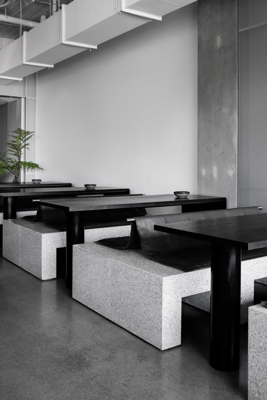 penta-ritz-ghougassian-interior-design-cafe_dezeen_2364_col_1.jpg