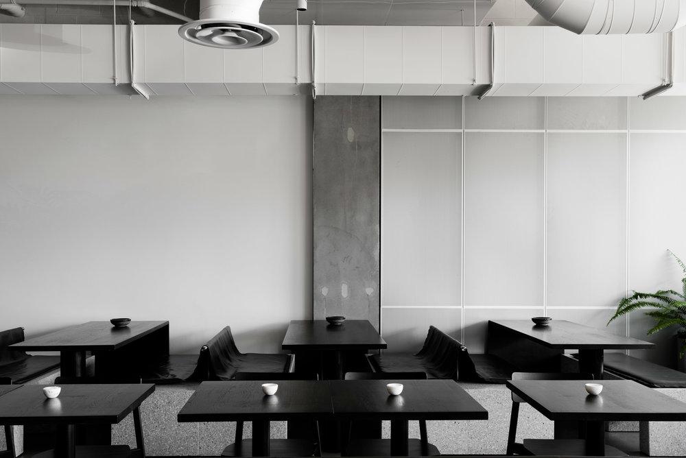 penta-ritz-ghougassian-interior-design-cafe_dezeen_2364_col_3.jpg