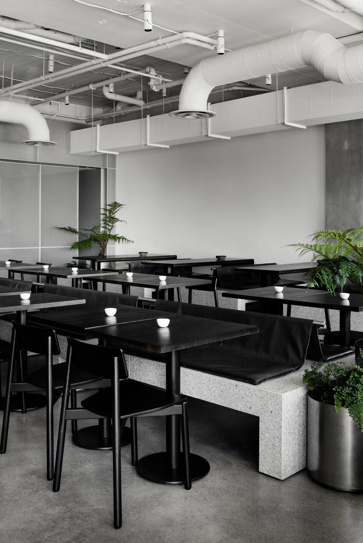 penta-ritz-ghougassian-interior-design-cafe_dezeen_2364_col_2.jpg