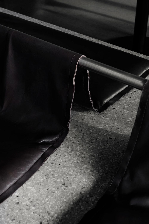 penta-ritz-ghougassian-interior-design-cafe_dezeen_2364_col_11.jpg
