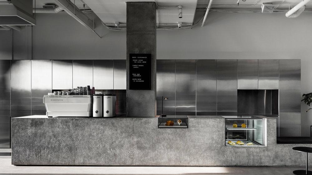 penta-ritz-ghougassian-interior-design-cafe_dezeen_2364_hero.jpg