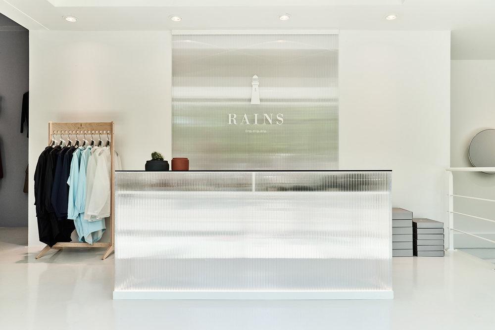 rains-concept-store-denmark-01.jpg