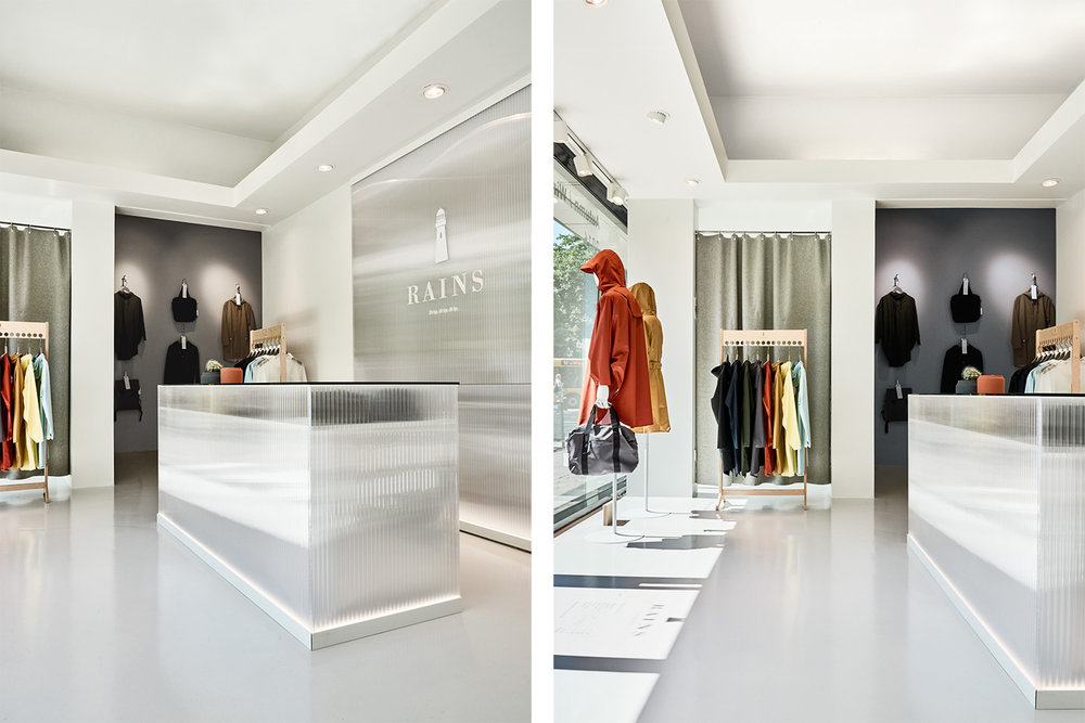 rains-concept-store-denmark-02.jpg