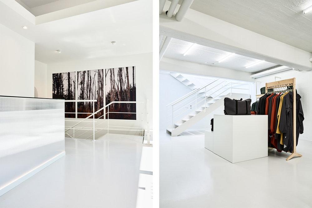 rains-concept-store-denmark-03.jpg