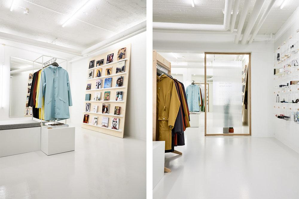 rains-concept-store-denmark-04.jpg