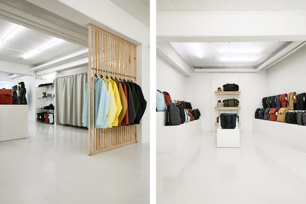 rains-concept-store-denmark-05.jpg